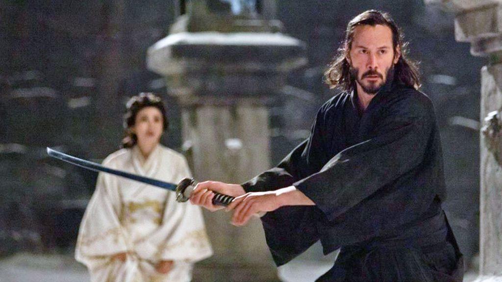 8 Celebrities Surprisingly Good at Martial Arts   Brain Berries