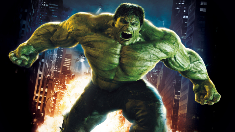 The Incredible Hulk | The 10 Most Disappointing Superhero Movies | Zestradar