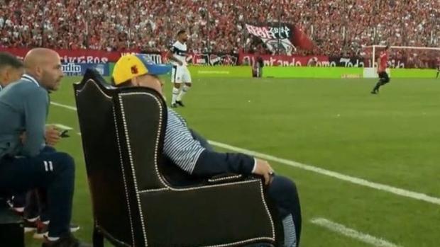 The Best Diego Maradona Moments #2 | Brain Berries