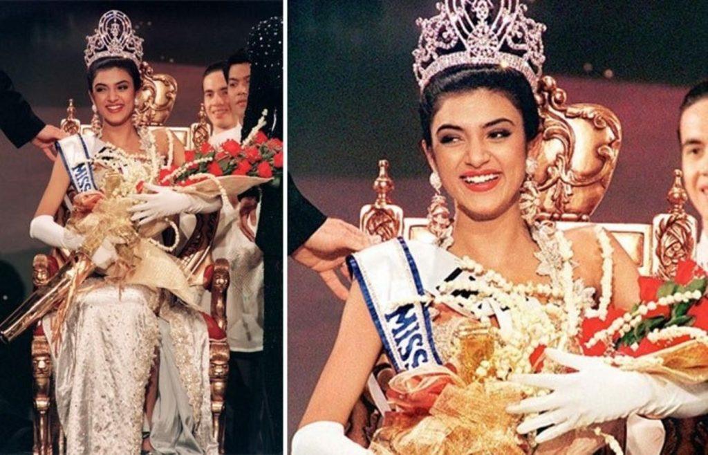 12 Most Beautiful Asian Miss Universe Winners #8 | Brain Berries