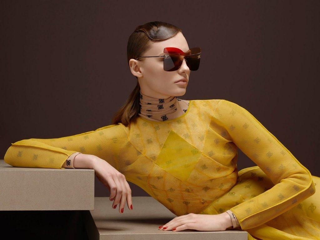 Fendi | На пике популярности: самые модные бренды 2020 | Zestradar
