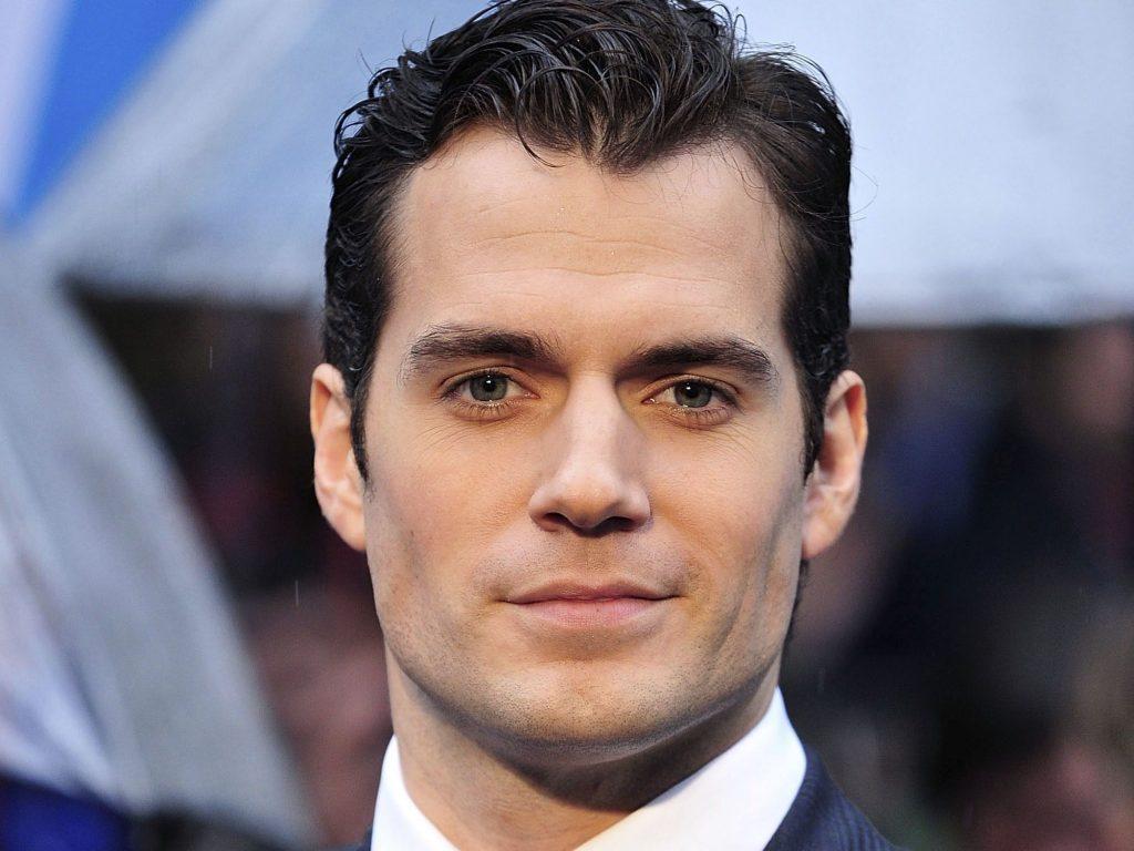 "British Actors Invading Hollywood's ""It List"" | Brain Berries"