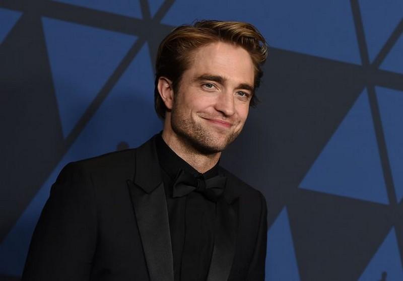 "British Actors Invading Hollywood's ""It List"" #5 | Brain Berries"