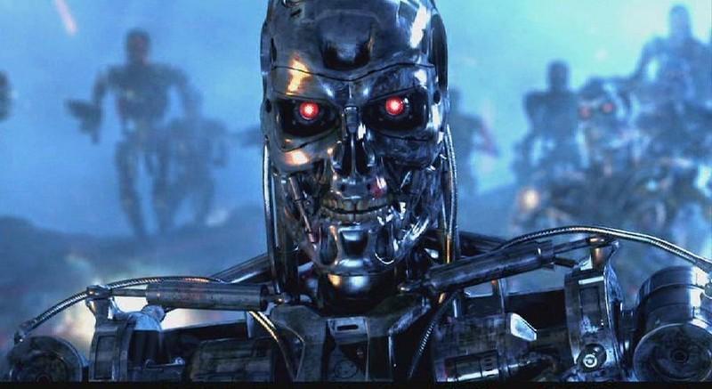 8 Deadliest Sci-Fi Monsters #2 | Brain Berries