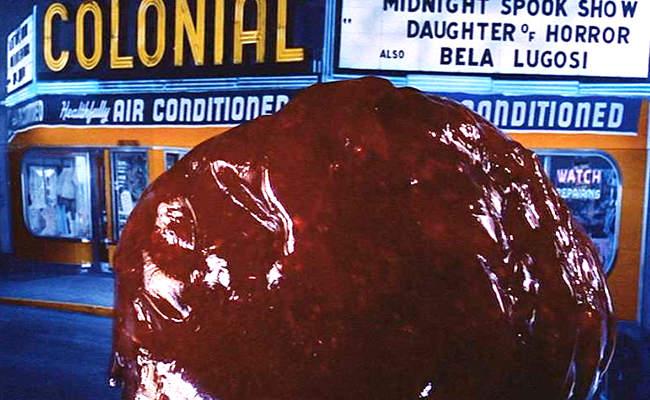 8 Deadliest Sci-Fi Monsters #5 | Brain Berries