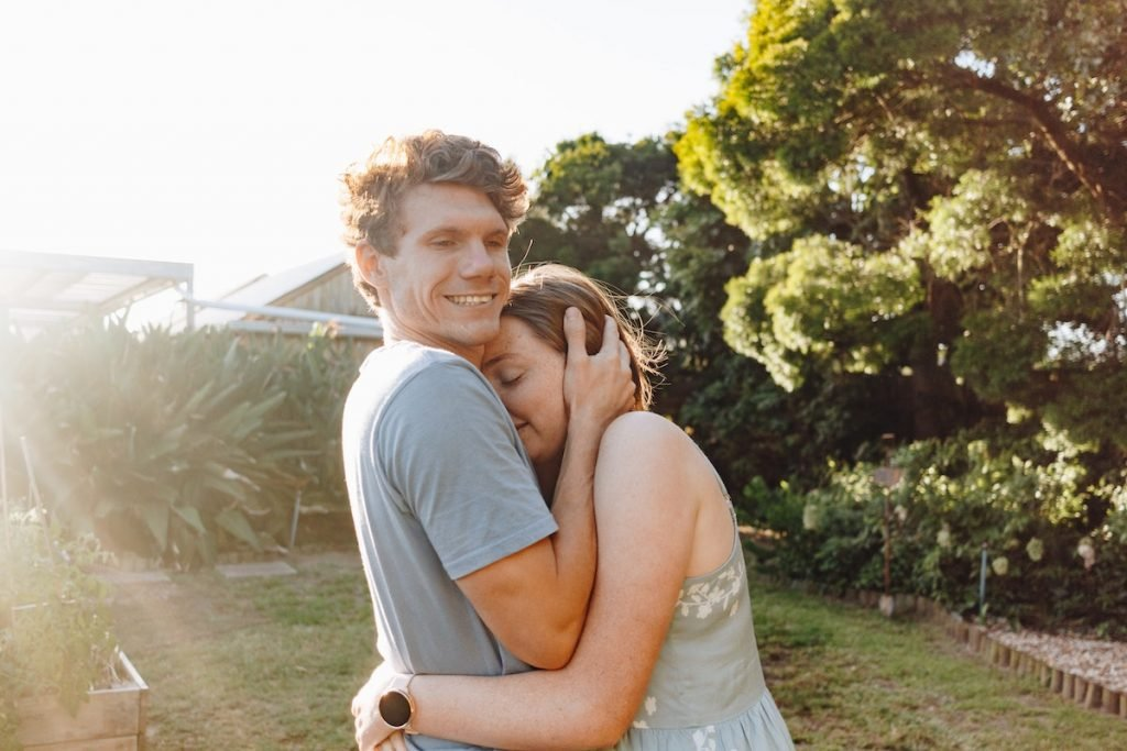 #1 | Science Says You Should Hug More And Here Is Why | Zestradar