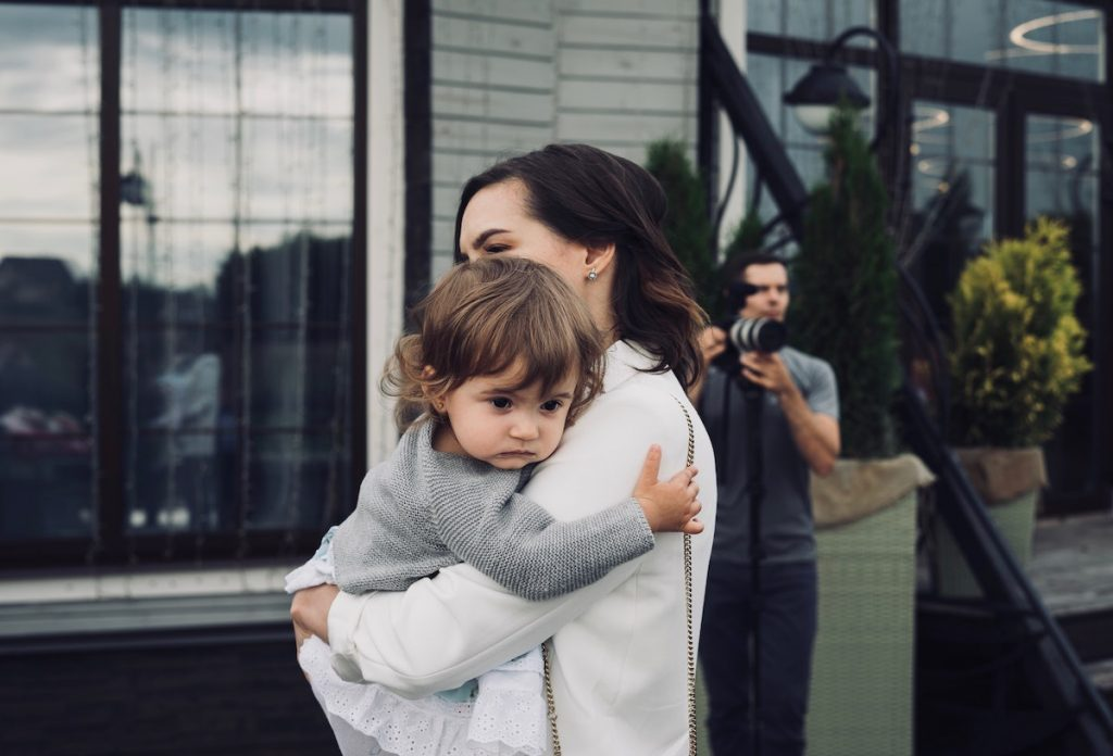 #6 | Science Says You Should Hug More And Here Is Why | Zestradar