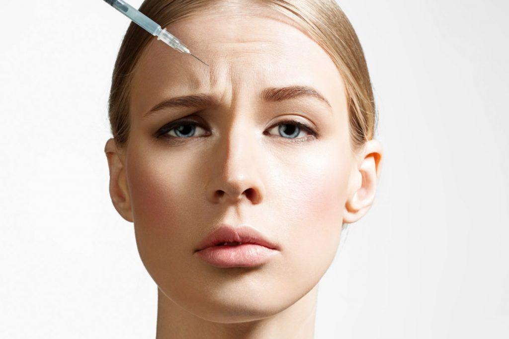 Ботокс| Риск ради красоты: модные изменения внешности, которые могут вам навредить | Zestradar