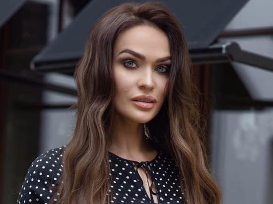 Алена Водонаева | Учителя, юристы, экономисты: кем планировали стать звезды до славы | Zestradar
