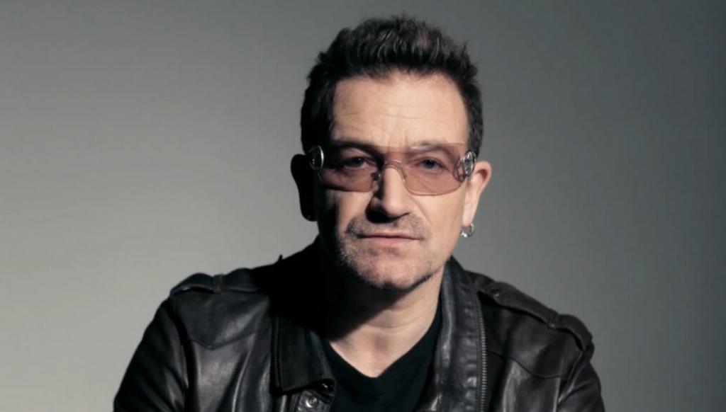 Bono  | Richest Musicians in the World | Zestradar