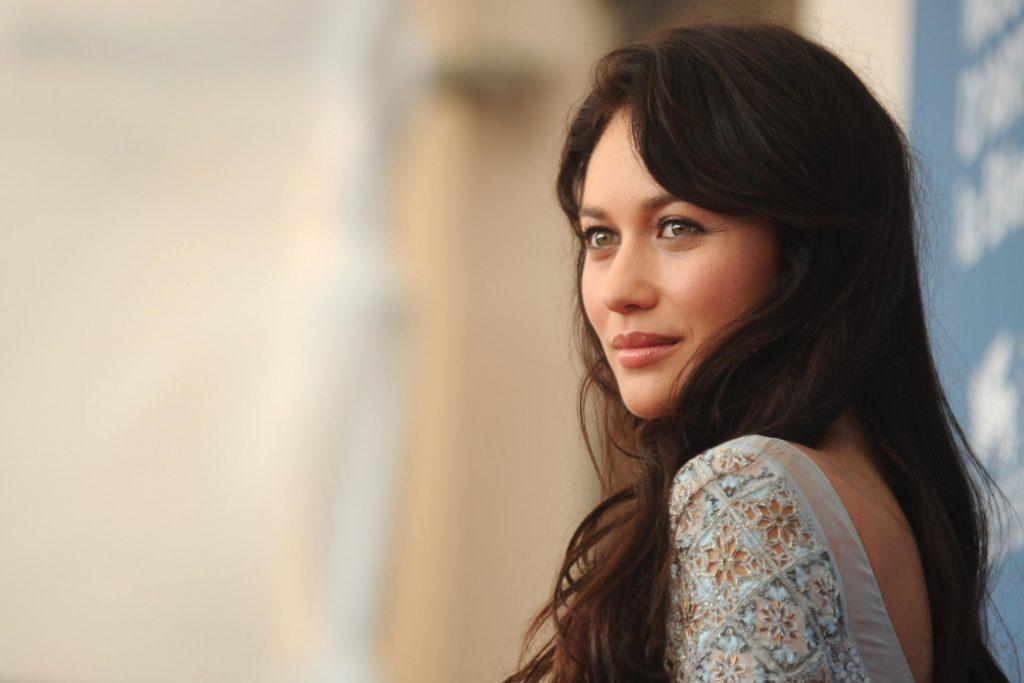 Olga Kurylenko | 9 Most Beautiful Russian Actresses | Zestradar