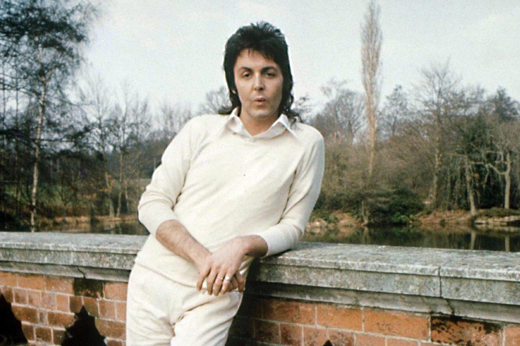 Paul McCartney | Richest Musicians in the World | Zestradar