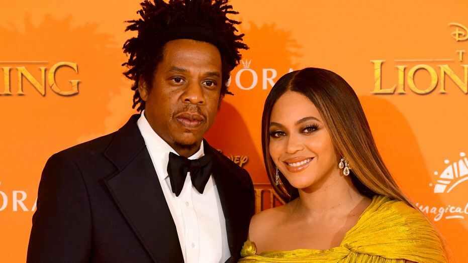 Jay-Z | Richest Musicians in the World | Zestradar