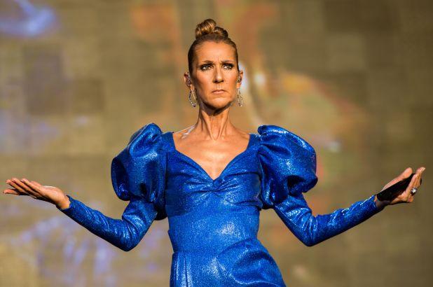 Celine Dion | Richest Musicians in the World | Zestradar