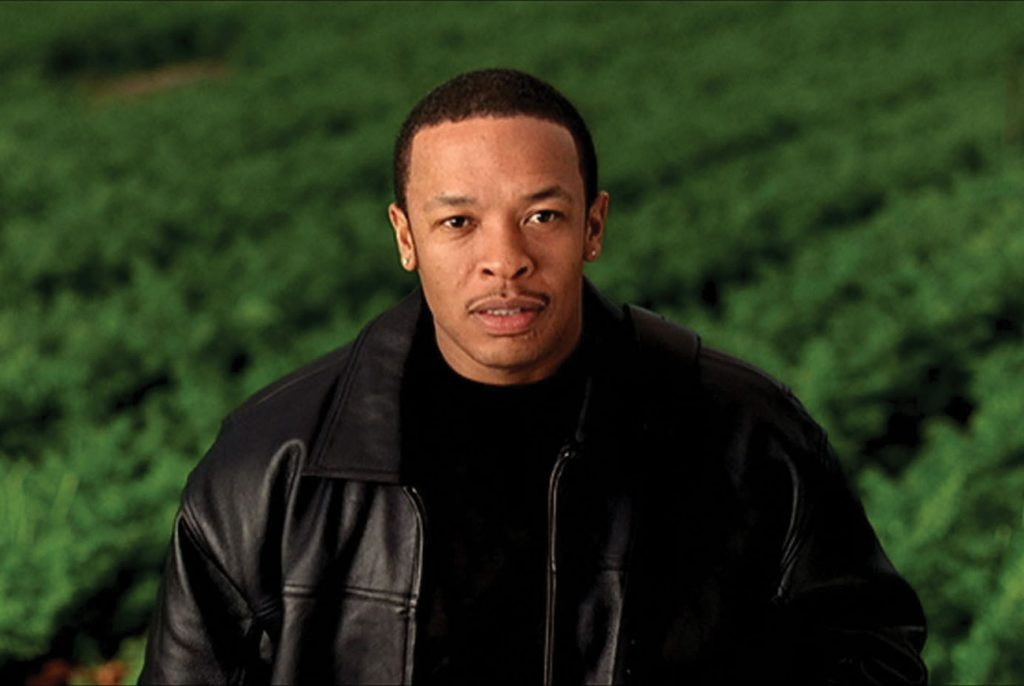 Dr. Dre | Richest Musicians in the World | Zestradar