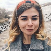 Anna Maruschak