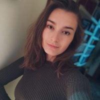 Tania Sirosh