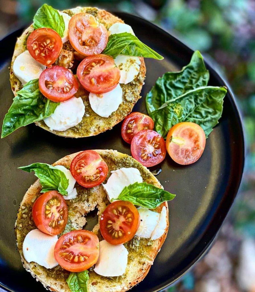 #1 | Бутерброды, которые мы заслуживаем на завтрак | Zestradar
