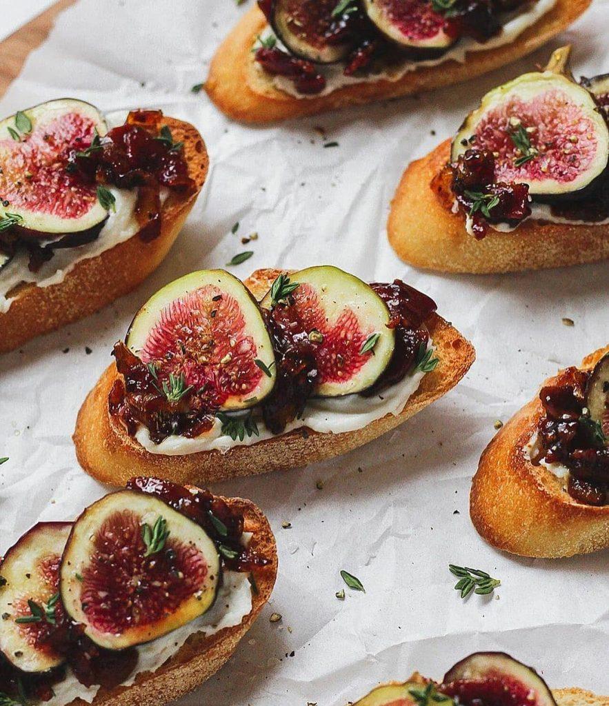 #7 | Бутерброды, которые мы заслуживаем на завтрак | Zestradar