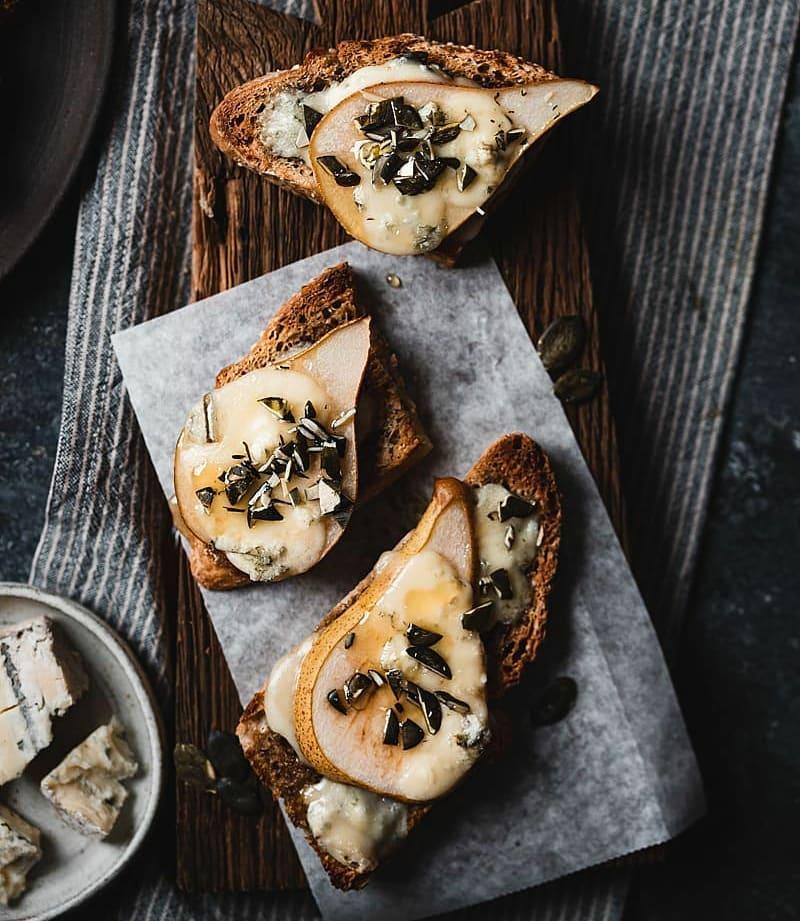 #8 | Бутерброды, которые мы заслуживаем на завтрак | Zestradar