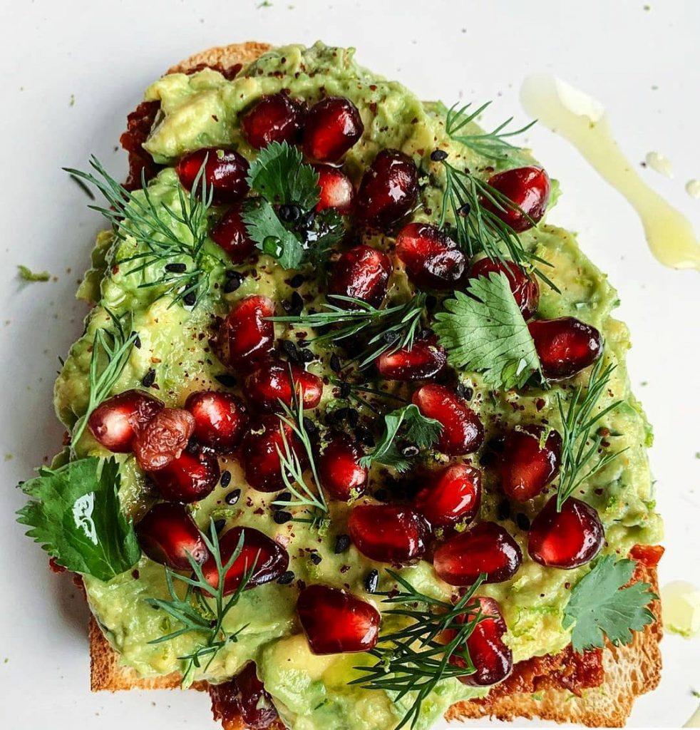 #10 | Бутерброды, которые мы заслуживаем на завтрак | Zestradar