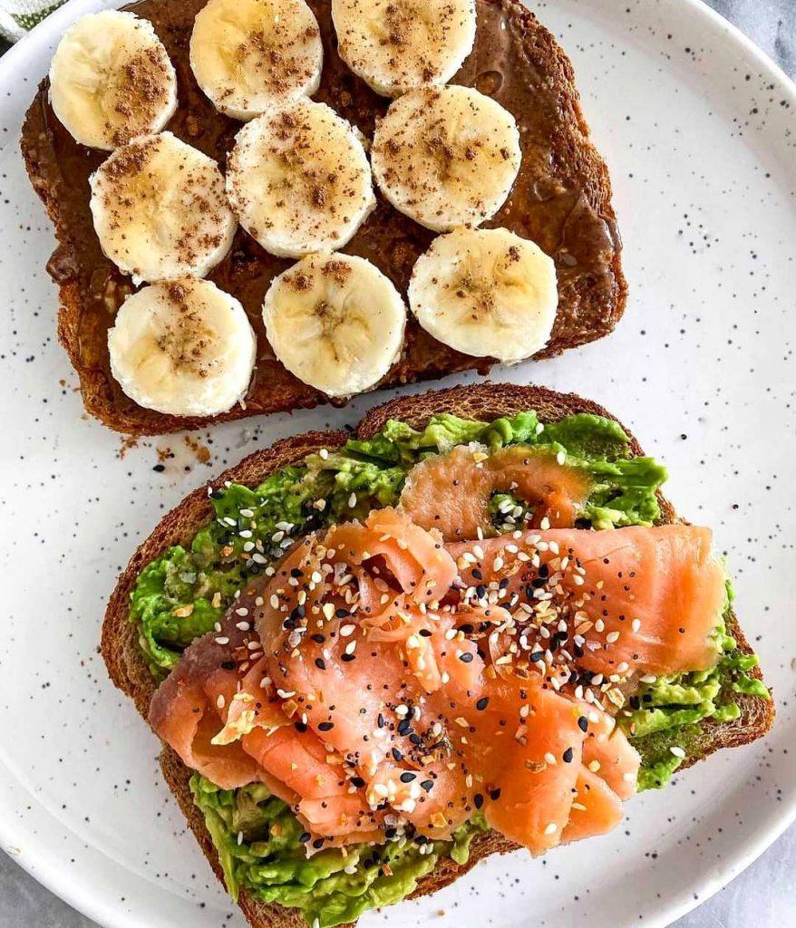 #13 | Бутерброды, которые мы заслуживаем на завтрак | Zestradar