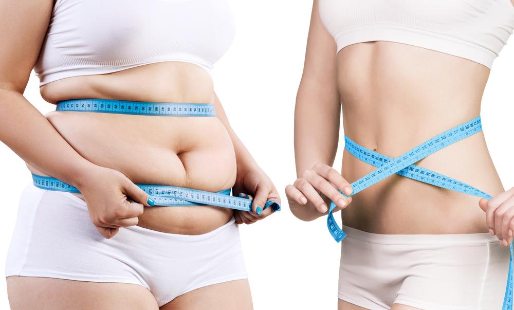 #6 | 6 веских причин добавить рыбий жир в свой рацион | Zestradar