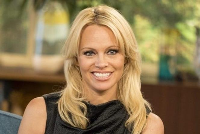 Pamela Anderson | 7 Celebrities That Got Divorced A Whole Lot | Zestradar