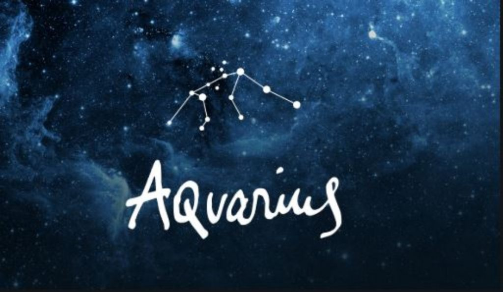 Aquarius | 7 Zodiac Signs That Give Off Negative Energy | Zestradar