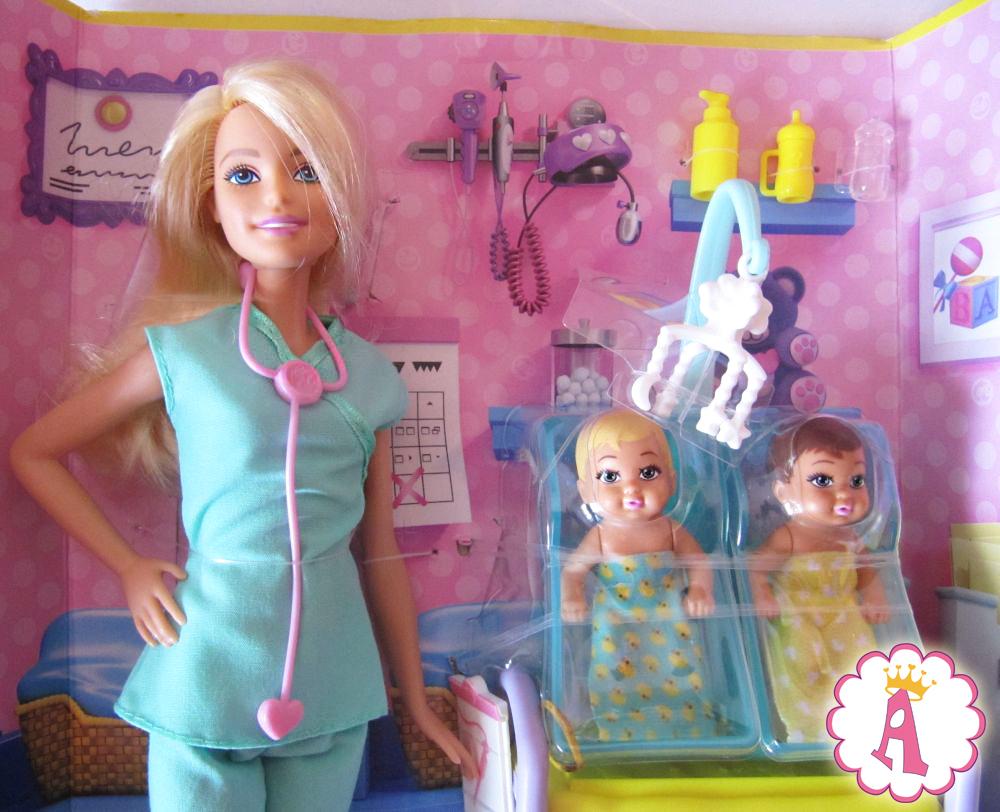 #2 | The Untold Truth of Barbie | Zestradar