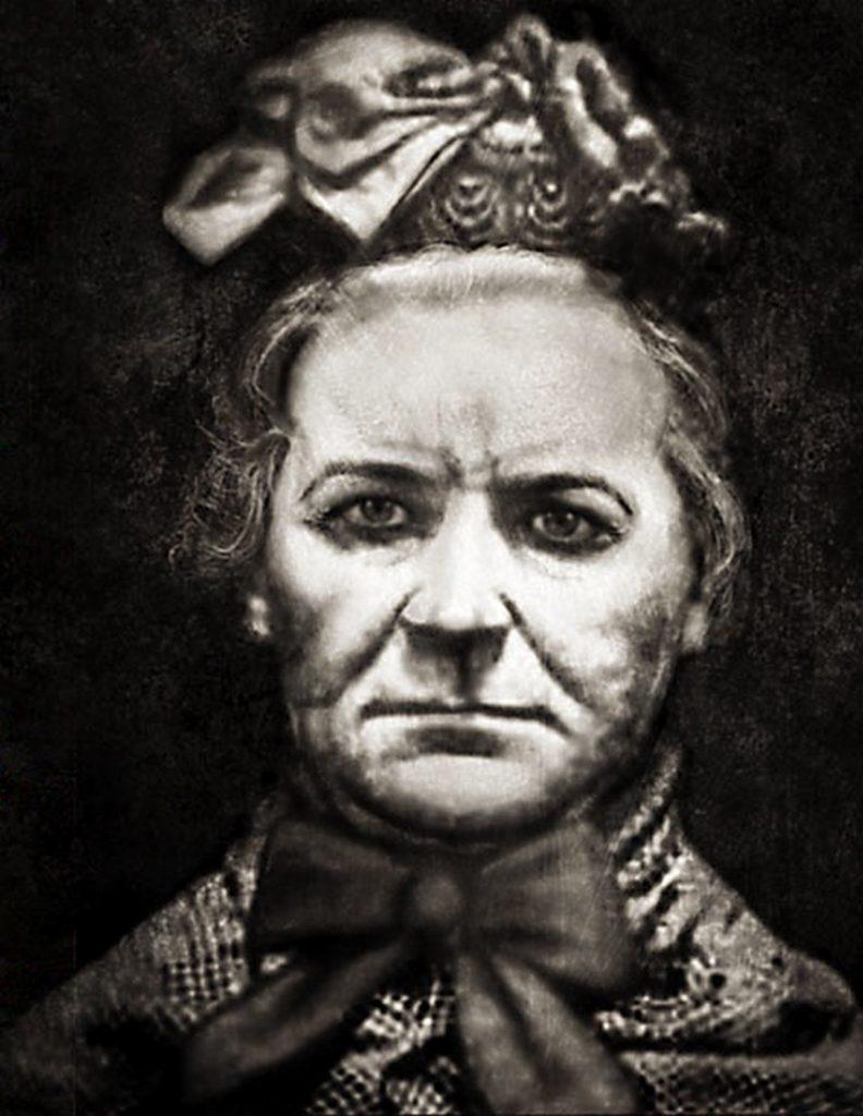 Amelia Dyer | 6 Most Evil Women in History | Zestradar