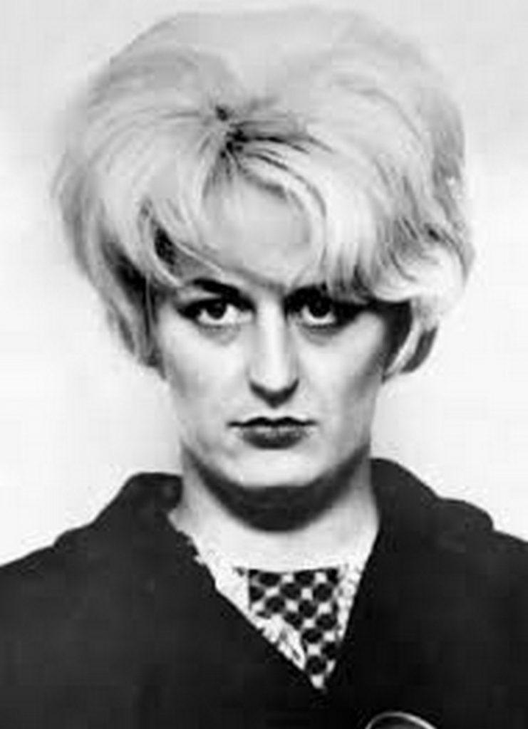 Mary Hindley | 6 Most Evil Women in History | Zestradar