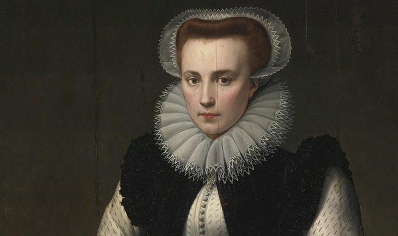Elizabeth Bathory | 6 Most Evil Women in History | Zestradar