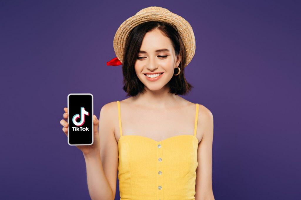 #7 | Как снимать успешные клипы в Тик-Ток: 11 лайфхаков| Zestradar