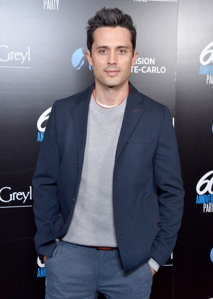 Stephen Colletti | Where is the 'Laguna Beach' Cast Now? | Zestradar