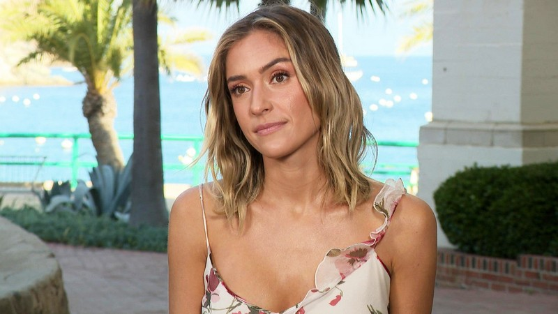 Kristin Cavallari | Where is the 'Laguna Beach' Cast Now? | Zestradar