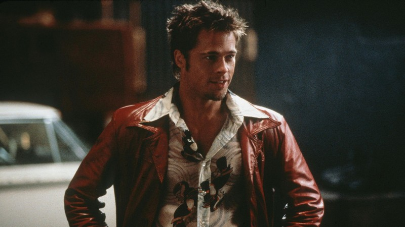 Fight Club  | 7 Movies That Will Change Your Life | Zestradar