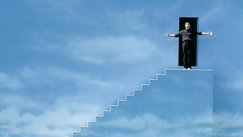 The Truman Show | 7 Movies That Will Change Your Life | Zestradar