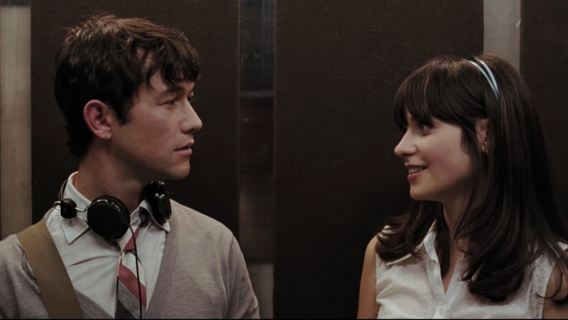 500 Days Of Summer  | 7 Movies That Will Change Your Life | Zestradar