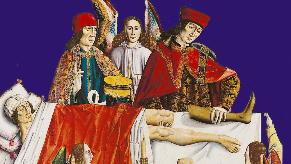 #1 | 9 Myths About the Middle Ages That Everyone Still Believes In | Zestradar
