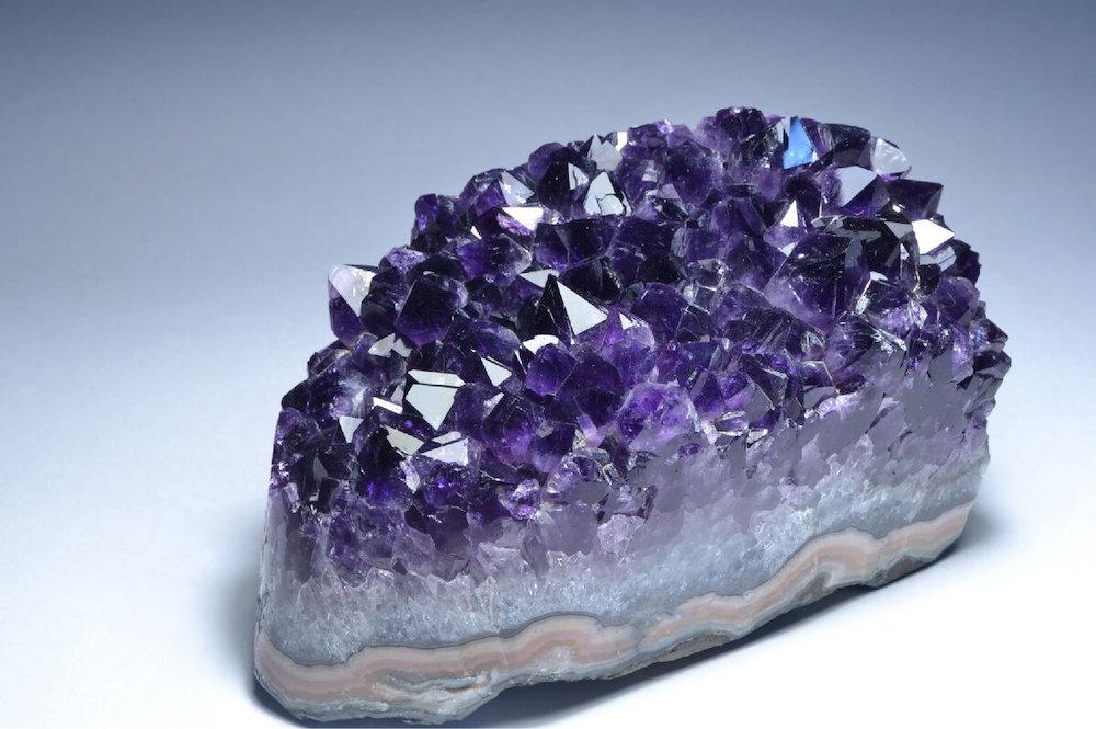 #2 | Сила кристаллов: как выбрать свой? | Zestradar