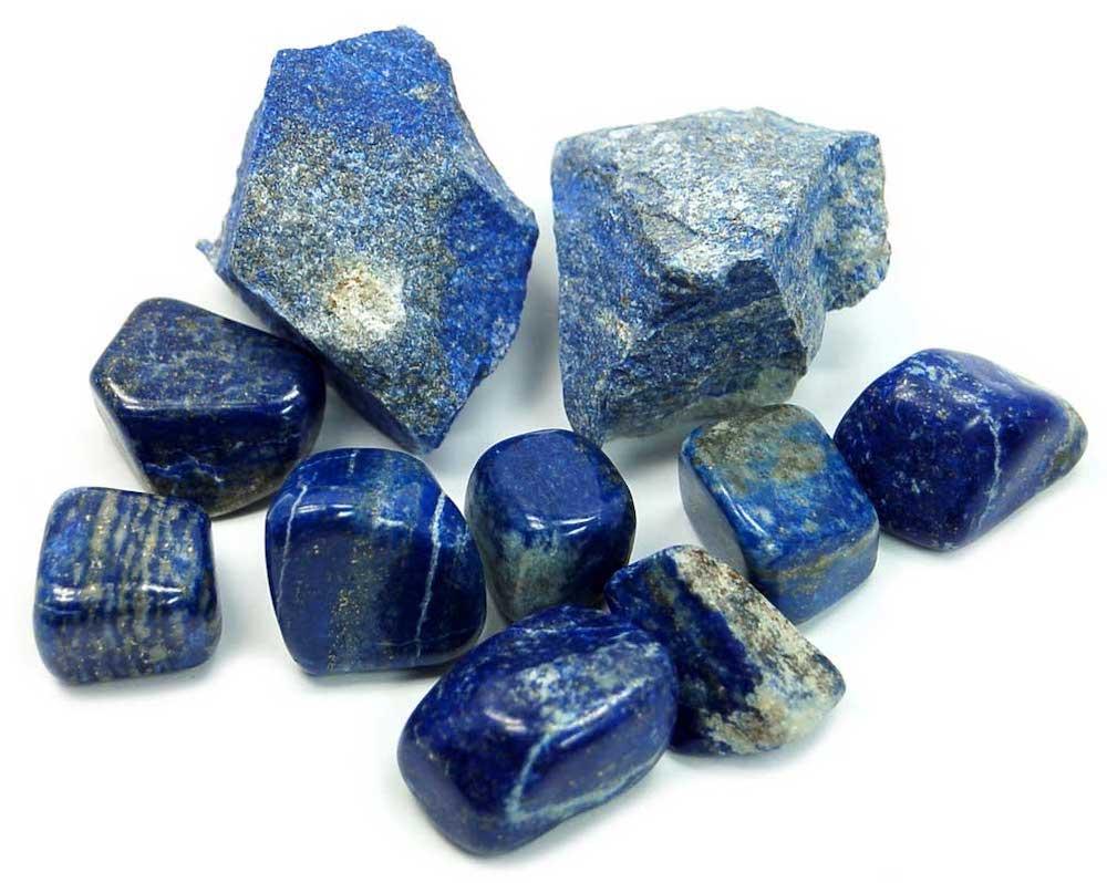 #5 | Сила кристаллов: как выбрать свой? | Zestradar
