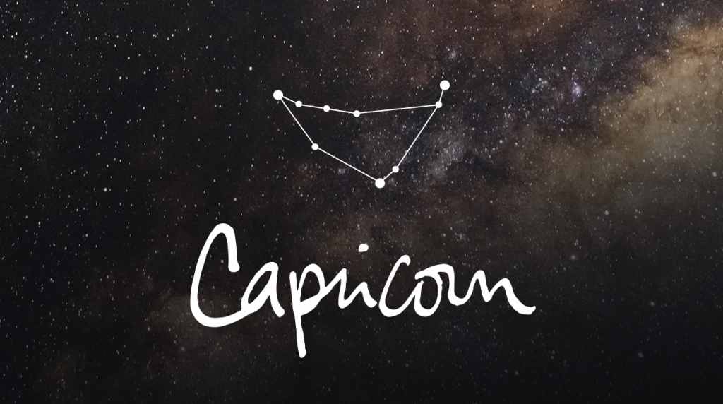 Capricorn | 7 Zodiac Signs That Give Off Negative Energy | Zestradar