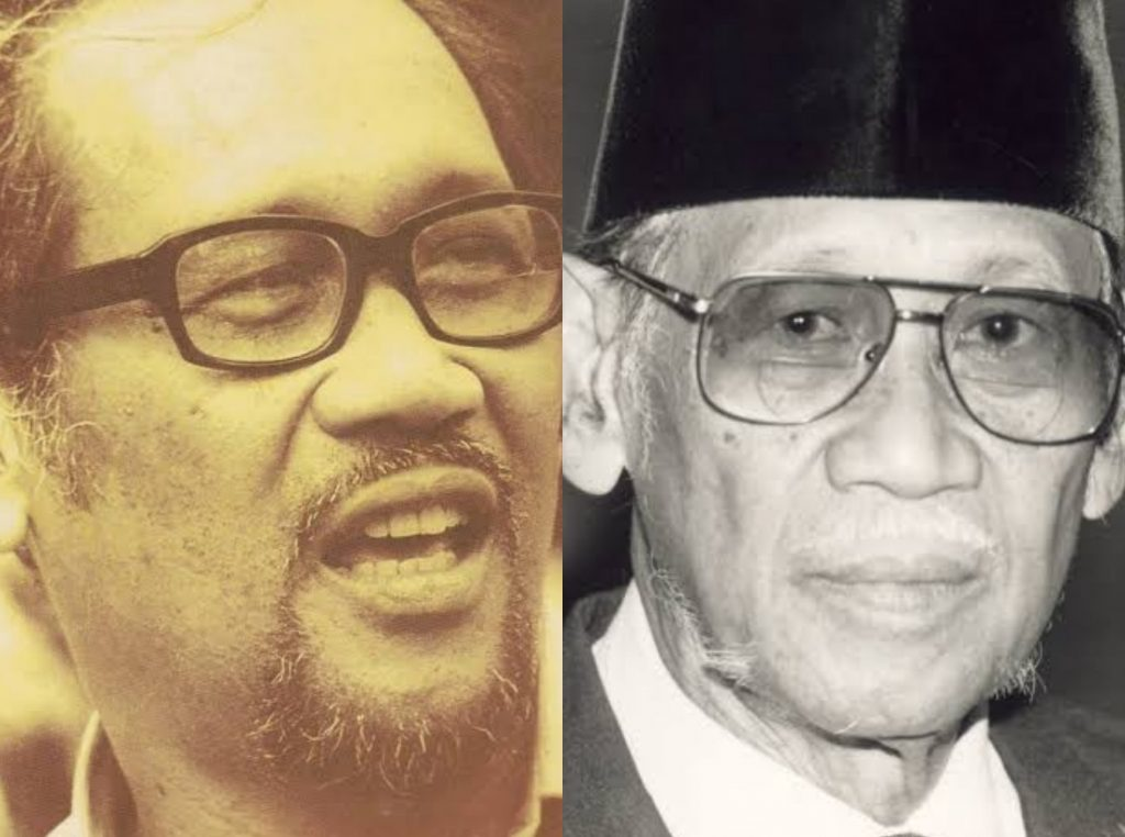 pahlawan kemerdakaan indonesia yang jarang dikenal orang