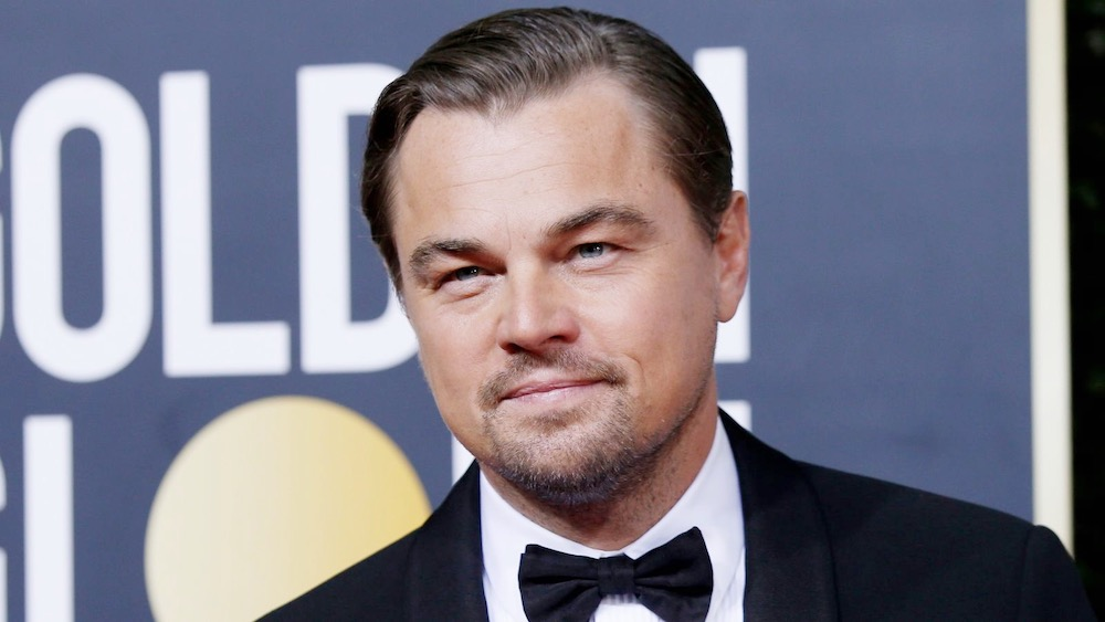 Leonardo DiCaprio | 10 Celebrities Who Have Impacted Society Through Their Philanthropy | Zestradar