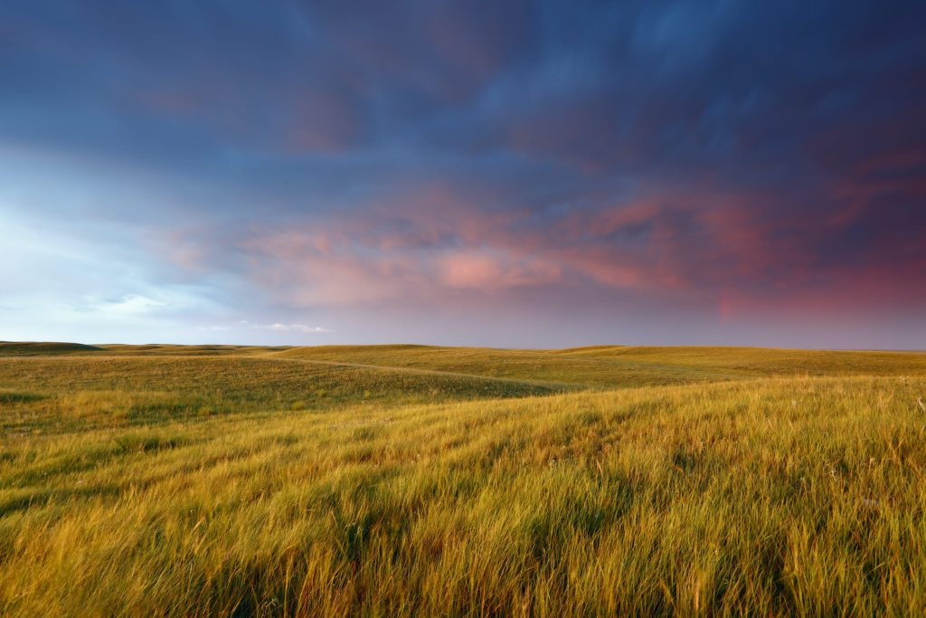 Саскачеван, Канада | 7 мест, где вам будут платить за проживание | Zestradar