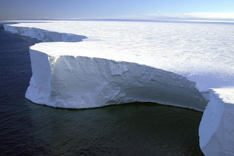 Ancient Civilization | The Weirdest Conspiracy Theories About Antarctica | Zestradar