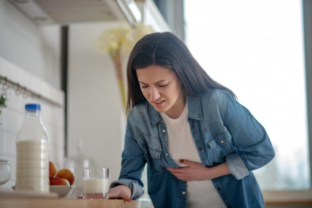 #4 | Чем опасен дефицит кальция в организме и как его избежать | Zestradar