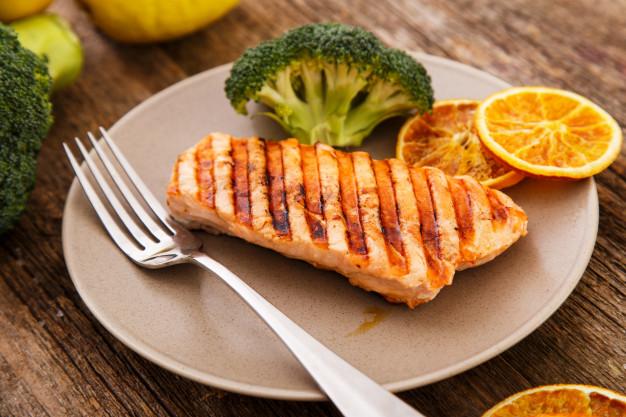 #5 | Чем опасен дефицит кальция в организме и как его избежать | Zestradar