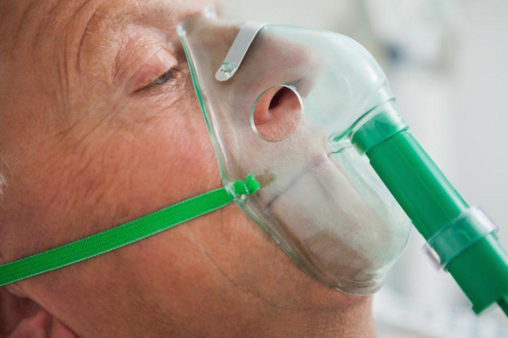 #1 | Пневмония при коронавирусе: как распознать и обезвредить | Zestradar